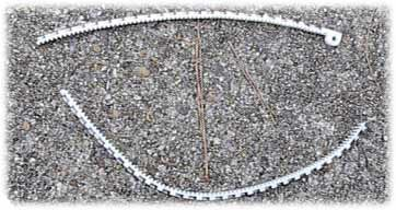 Switchs2EjectBrokenTape chrysler, plymouth, and dodge minivan window repairs Power Window Switch Diagram at suagrazia.org
