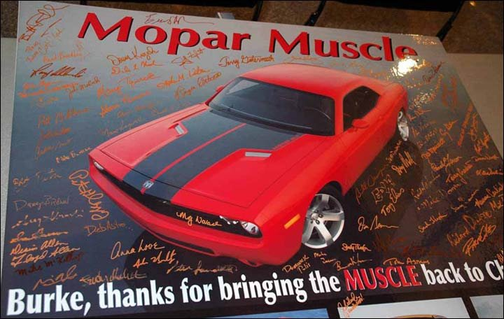 thanks-dodge challenger