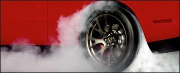 tiresmoke