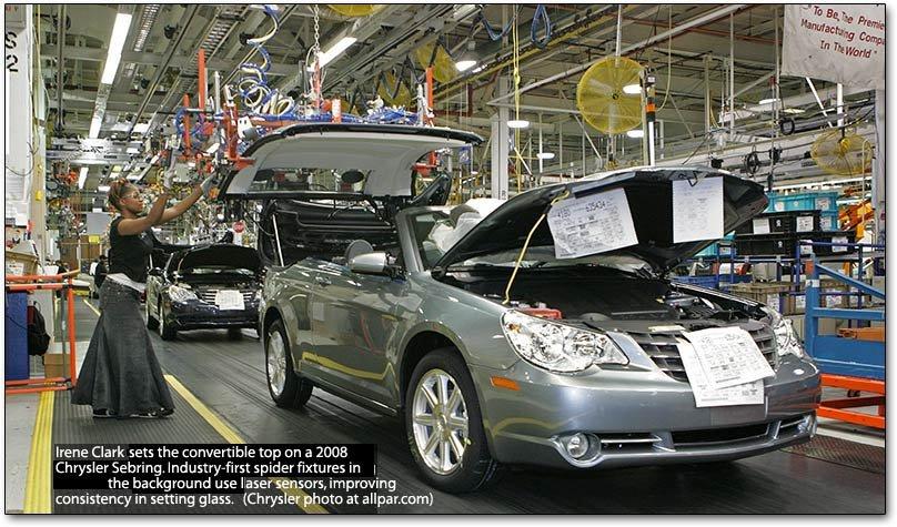 20082010 Chrysler Sebring Convertible Cars. Clever Tonneau Cover. Chrysler. Plastic Interior Parts Diagram 2008 Chrysler Sebring At Scoala.co
