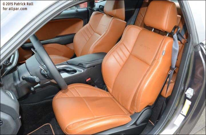 Leah Pritchett with Mopar Top Fuel dragster