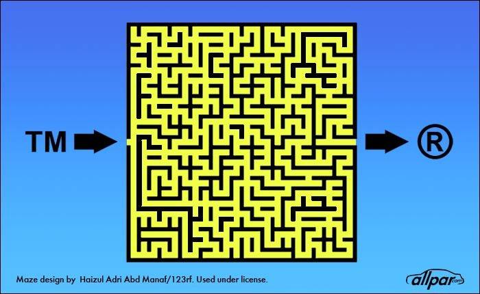 Trademark-Maze-2-Web