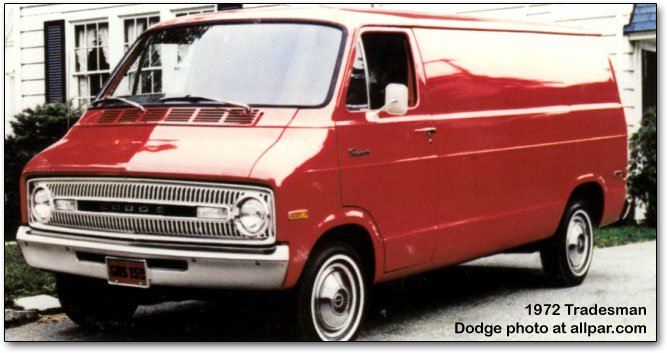 Dodge B-series vans, Ram Van, and Ram Wagon on dodge pickup headlights, 2001 dodge wiring diagram, ford thunderbird wiring diagram, dodge radio wiring diagram, dodge challenger wiring diagram, dodge engine wiring diagram, dodge starter relay wiring diagram, dodge pickup suspension, dodge magnum wiring diagram, dodge rv wiring diagram, dodge viper wiring diagram, ford aerostar wiring diagram, dodge ram wiring diagram, pontiac fiero wiring diagram, oldsmobile cutlass wiring diagram, dodge pickup wiper motor, 2000 dodge wiring diagram, dodge omni wiring diagram, dodge aries wiring diagram, cadillac eldorado wiring diagram,