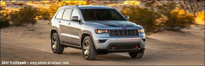 trailhawk 2014 2017 jeep grand cherokee the flagship jeep luxury suv 2011 Grand Cherokee Wiring Diagram at edmiracle.co