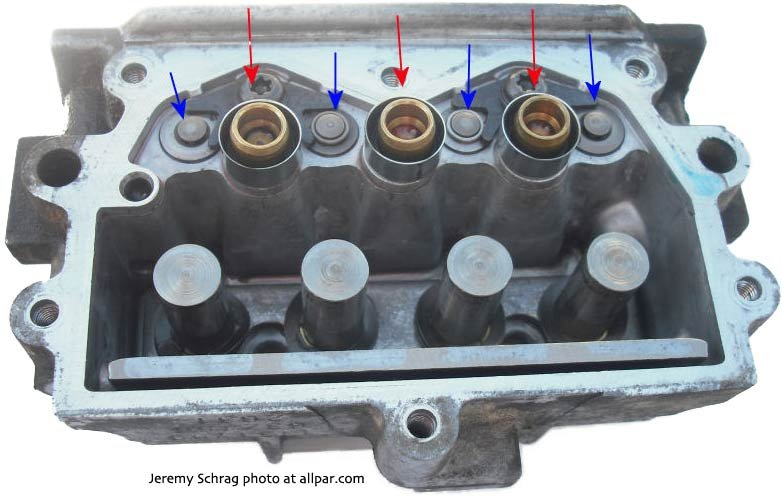 1998 Dodge Stratus 2 5 Engine Diagram besides 2003 Silverado Parts Diagram Engine Block moreover Engine Air Filter Location On 2007 Chevy Equinox together with Dodge 2 7 Engine Diagram 2carpros Questions as well 95 Accord Thermostat Location. on timing chain diagram likewise 1999 dodge stratus fuse box