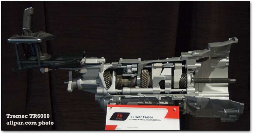 2015 Dodge Challenger car specifications (needs update)