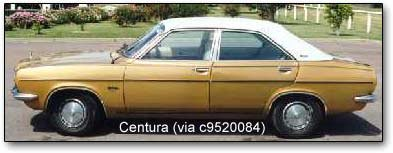 New Ray chrysler turbine model