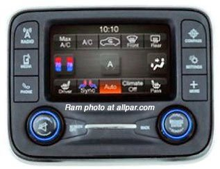 uconnect 5 0 wiring diagram 27 wiring diagram images wiring 91 jeep wrangler wiring diagram uconnect 5 2013 2017 uconnect voice recognition control centers with audio dodge journey uconnect wiring