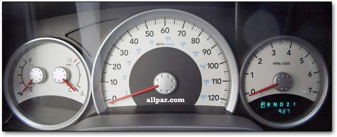 underseat boxes