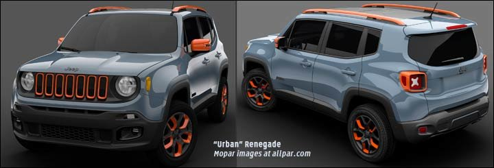 Lifted Renegade Trailhawk >> 2015-2017 Jeep Renegade: the mini-Jeep