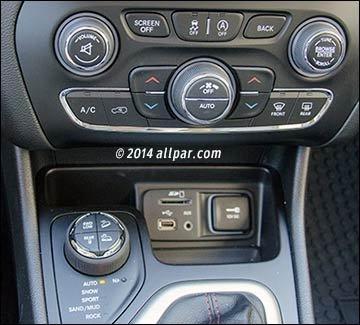 Chrysler Pentastar V6 Engines For 2010 And Beyond Rh Allpar Concorde Engine Diagram 2004: Chrysler V6 Engine Diagram At Freddryer.co