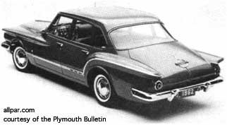 cars - plymouth valiant - 1962
