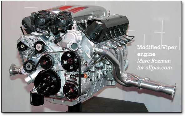 dodge viper engine diagram circuit diagram symbols u2022 rh veturecapitaltrust co Viper Logo Viper Engine Parts