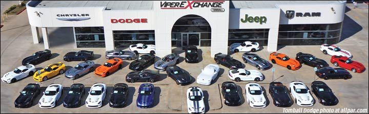 viper-exchange-tomball-dodge