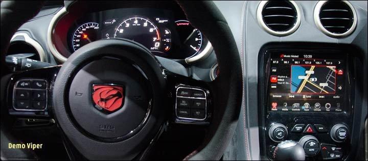 2013 2017 Srt And Dodge Viper Cars Viper Gts Gt3 R