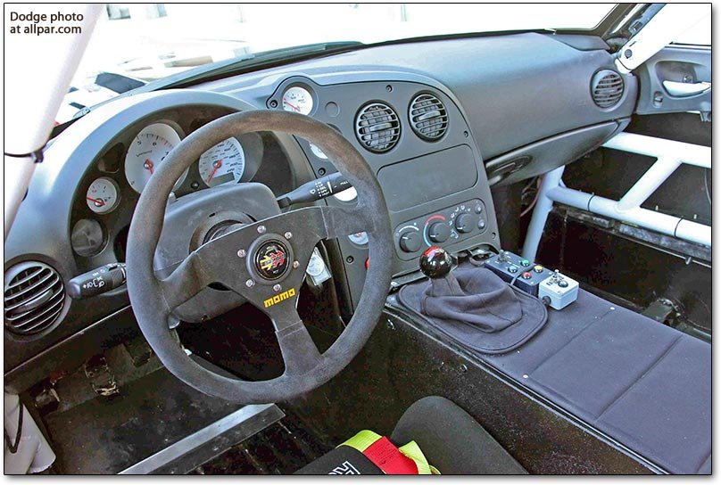2006 Black Honda S2000 additionally Tracker Boat Wiring Diagram For 2005 as well 03 Ford Explorer Rear Differential furthermore Lightweight Electric Car besides Simple Disconnect For Street Cars. on a race car wiring diagram