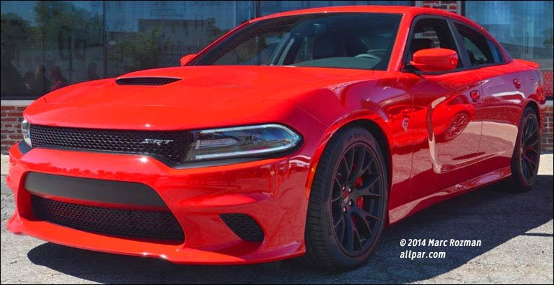 Dodge Charger Hellcat 0 60 And 100 Times
