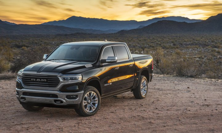 Walter-Chrysler-Logos-Web