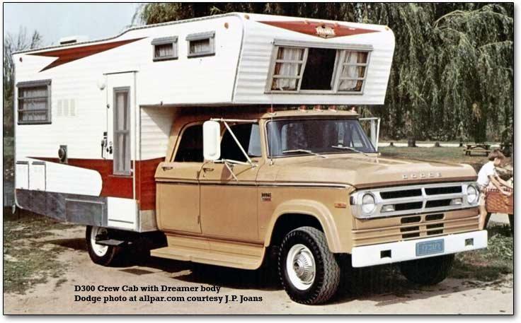 ward-camper.jpg