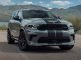 1991 chrysler fifth avenue