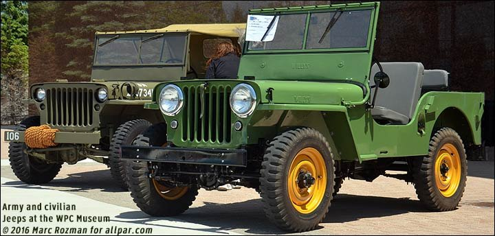 Military Vehicle Lighting moreover Amc 20 Disc Brake Conversion Questions 22053 additionally 1945 Willys Jeep Wiring Diagram also 5283125 Jeep Willys Mb 1943 likewise Watch. on willys jeep emergency brake