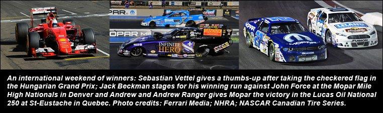 Win-Vettel-Beckman-Ranger-Web
