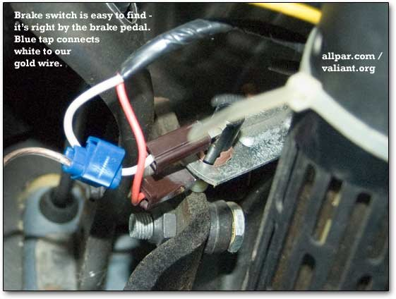 Hella LED Third Brake Light review – Jeep 3rd Brake Light Wiring