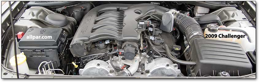 2010 3 8 Liter Gm Engine Diagram Mercedes Benz Diesel Engine Diagram Wiring Car Auto12 Bmw1992 Warmi Fr