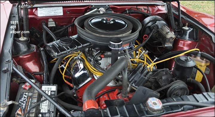 Amc Javelin Amc Amx And Amx 3 American Motors Sports Cars Allpar Forums