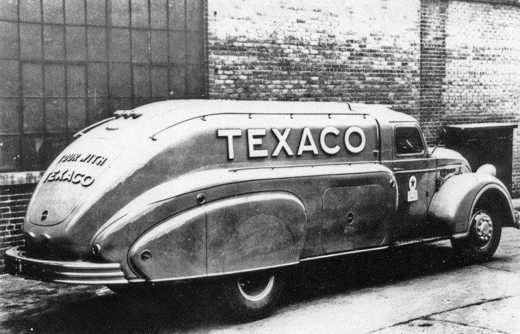 Dodge Airflow tanker4.jpg