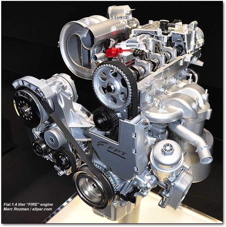The Dodge Truck V10 Engine (1994-2003)   Allpar ForumsAllpar