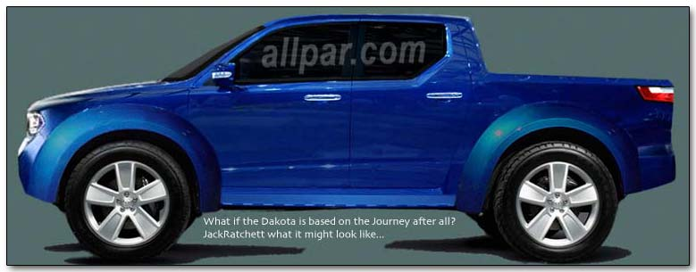 2013 Dodge Ram trucks: What we know, what we predict