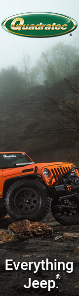 QuadraTec makes fine Jeep parts