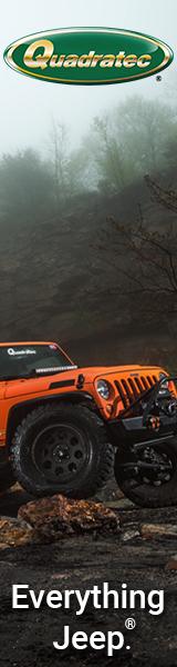 QuadraTec makes fine Jeep parts