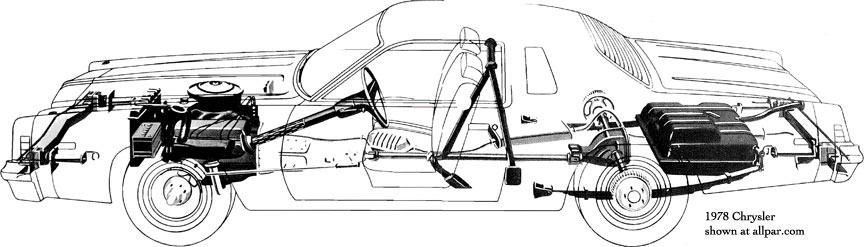 diagram of underneath a car   Diarra