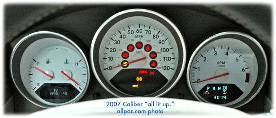 Watch moreover Dodge ram camshaft position sensor additionally Caliber in addition 72489 Neon Sensor And Part Locations additionally Watch. on thermostat location on 2009 dodge avenger