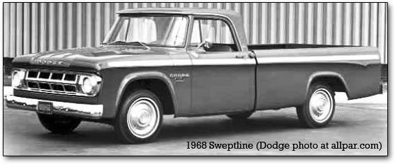 File 1960 Dodge Phoenix also 1972 Dodge Challenger Interior Specs in addition 110878124332 additionally 250468 1970 Dodge Station Wagon Excellent Condition Unrestored also 1965 DODGE POLARA 186458. on dodge 318 v8 engine