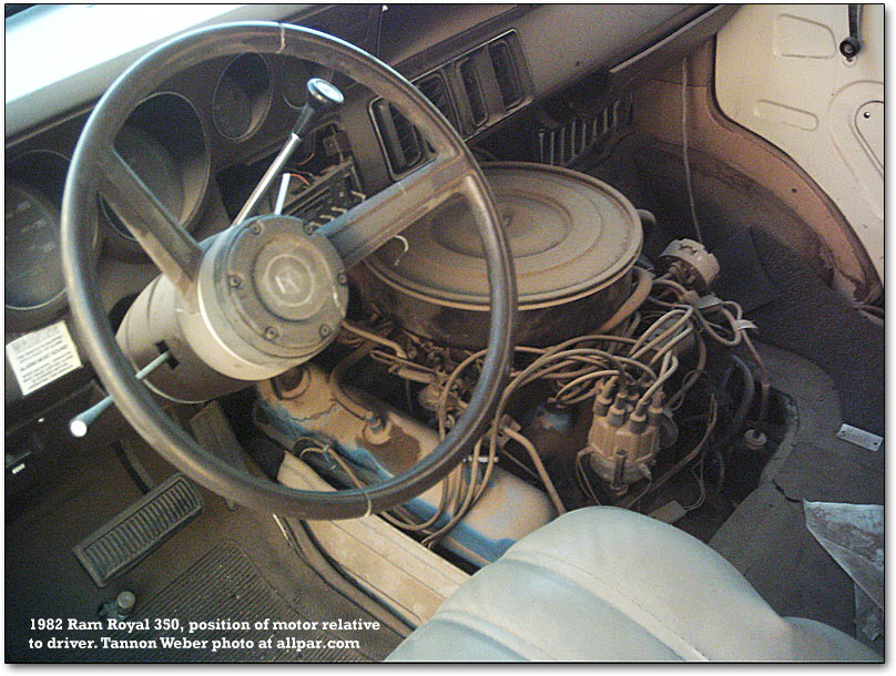 B Vans on 1988 plymouth voyager wiring diagram