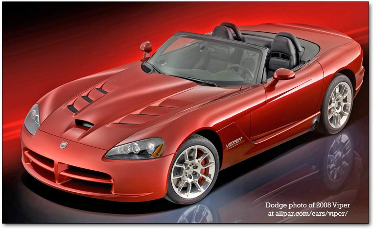 dodge viper oil capacity with 2008 Dodge Viper on 2008 Dodge Viper in addition Sports Car as well 2008 Dodge Ram 1500 Specifications Inspirational 2002 2008 Dodge Ram Pickup Trucks additionally Volvo S60 Parts Location further Dodge Viper 96 08 12 14kg Mm Type Rn P7923.