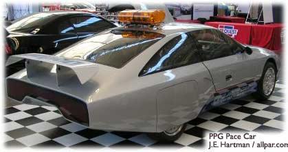 Ppg Car Car Fuel Economy Hypermiling Ecomodding News And Forum