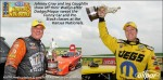 NHRA-Gray-Coughlin-Kansas-Web