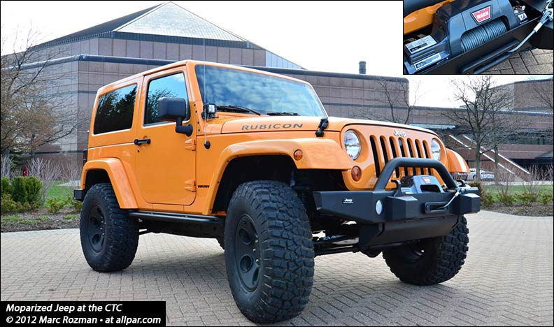 moparized jeep