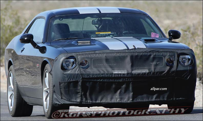 2015 Cuda Specs.html | Car Review, Specs, Price and Release Date