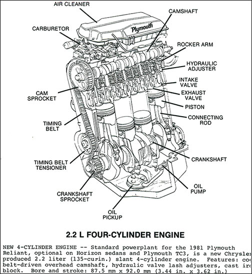 C Db B further D Duster Vacuum Lines March together with Vehicules Voiture Chrysler together with  furthermore C Db Fd. on slant 6 vacuum diagram