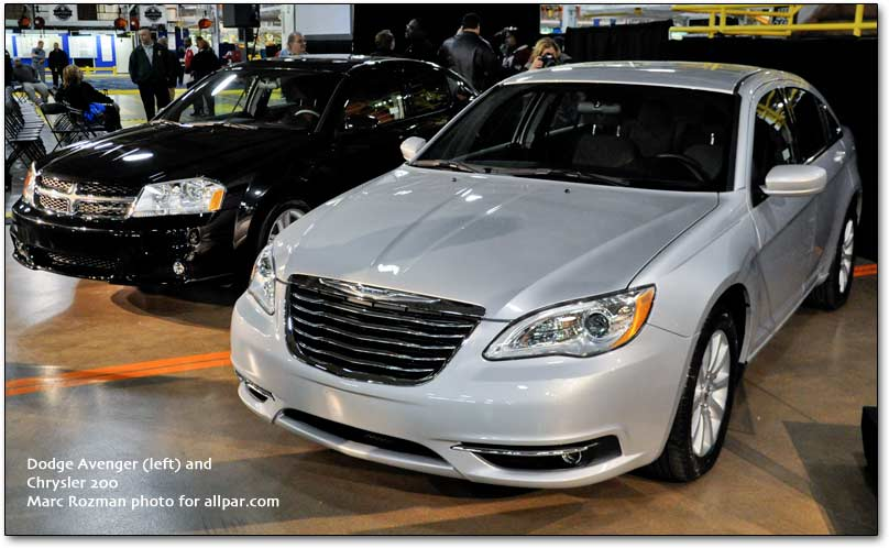 what year did the chrysler 200 come out specs price release date redesign. Black Bedroom Furniture Sets. Home Design Ideas