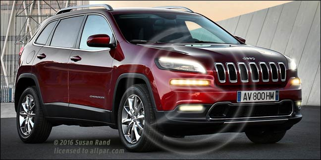 2018 jeep kl. fine jeep 2018 jeep cherokee throughout jeep kl