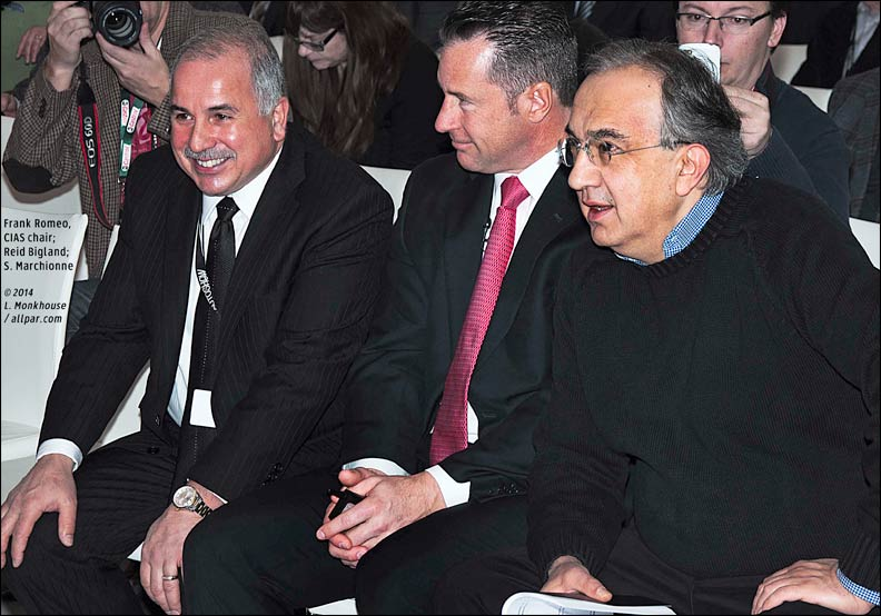 paris, bigland, marchionne