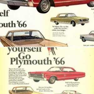 Plymouth-Ads