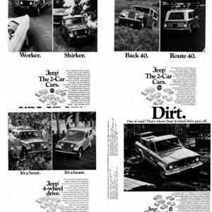 1969-Jeep-two-cars-ads