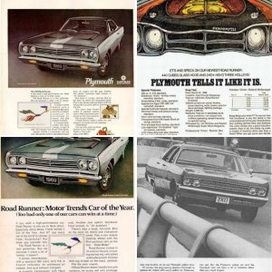 1969-plymouth-cars